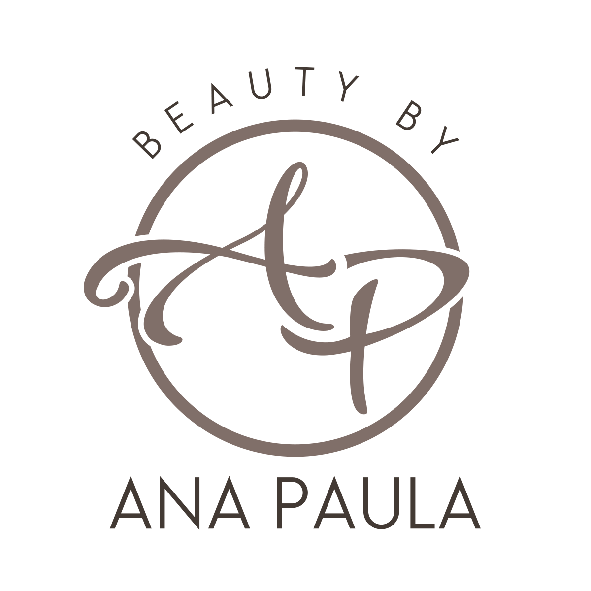 Beauty by Ana Paula